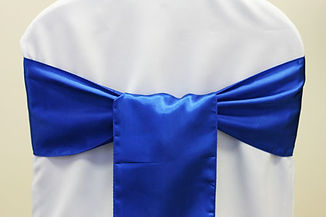 electric blue satin sash.jpg