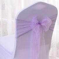 purple organza sash.jpg