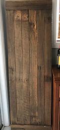 Barn Door.3.jpg