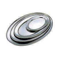 Oval silver platters various sizes.jpg