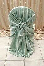 Mint Green Chair Cover.jpg