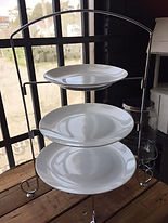 Tall 3 Tier Cake Stand.1.jpg