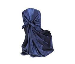 Navy Blue Chair Cover.jpg
