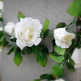 rose_garland_white.jpg