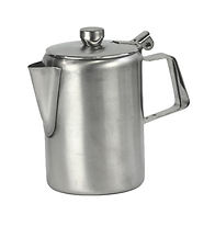 coffee tea pot.jpg
