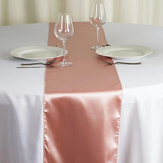 Rose satin runner.jpg