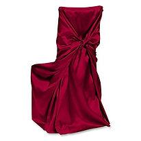 Burgundy Satin Tie Back Chair Covers.jpg