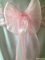 baby pink organza sash.jpg