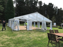 10 x 20m clear roof Allview.6.JPG