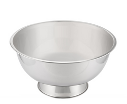 Silver drink tub.png
