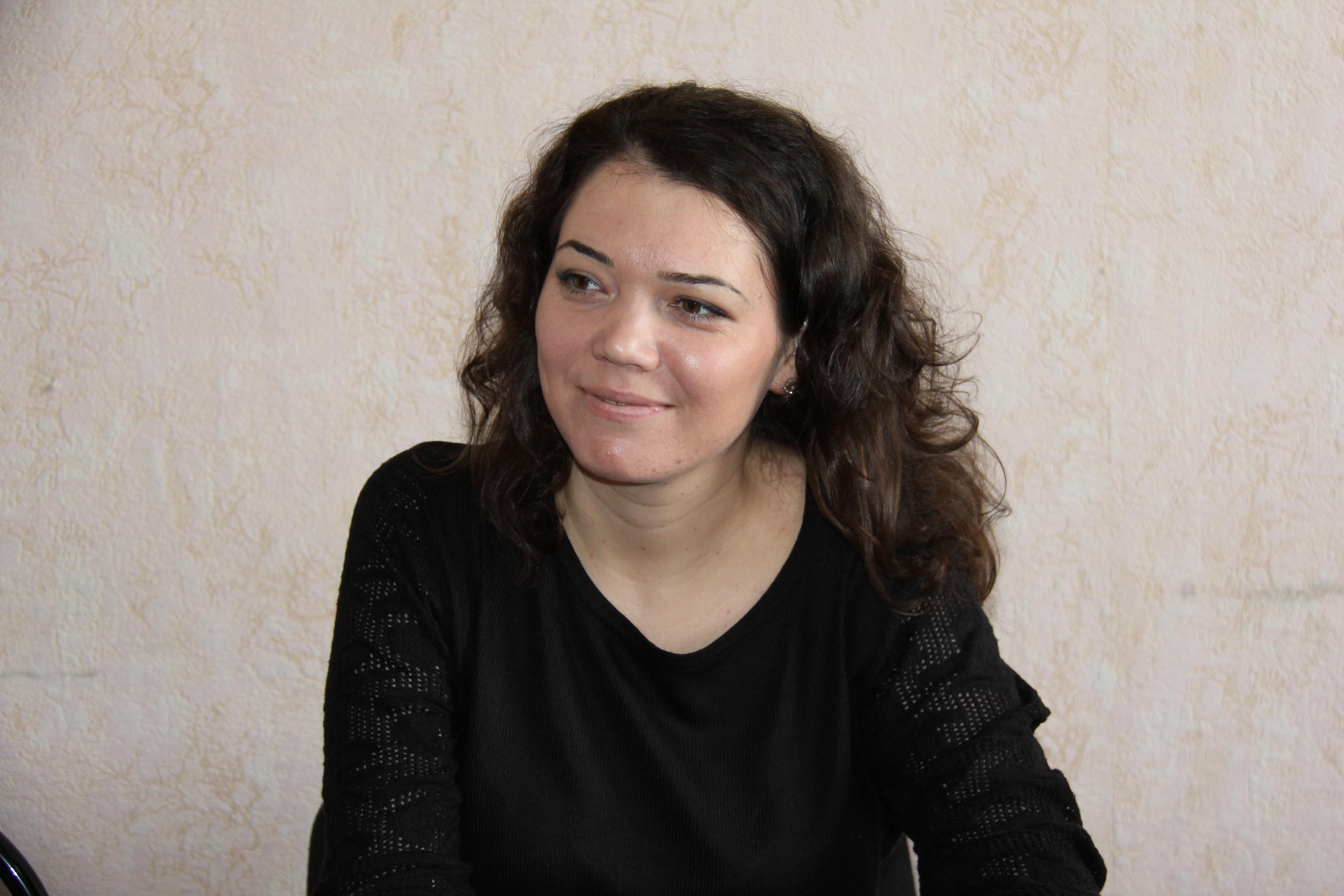 работа в Ульяновске