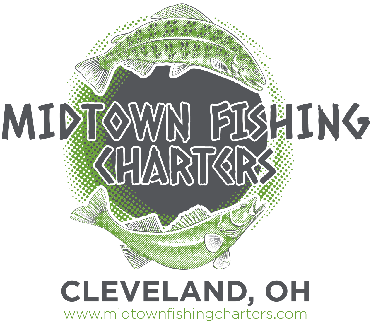 Midtown Fishing Charters