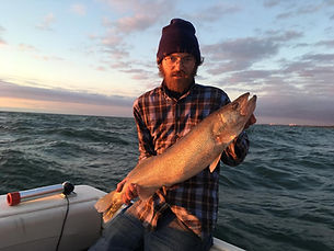 _ walleye outside breakwall 6_5_17.jpg