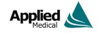 Applied Medical logo.PNG