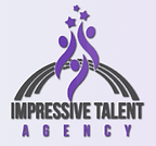 Impressive Talent.PNG