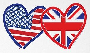 american_flag_union_jack_flag_hearts_mou