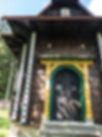 200630151254.jpg