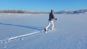 Lyžařské kalhoty MOUNTAIN HARDWEAR Snowtastic pant