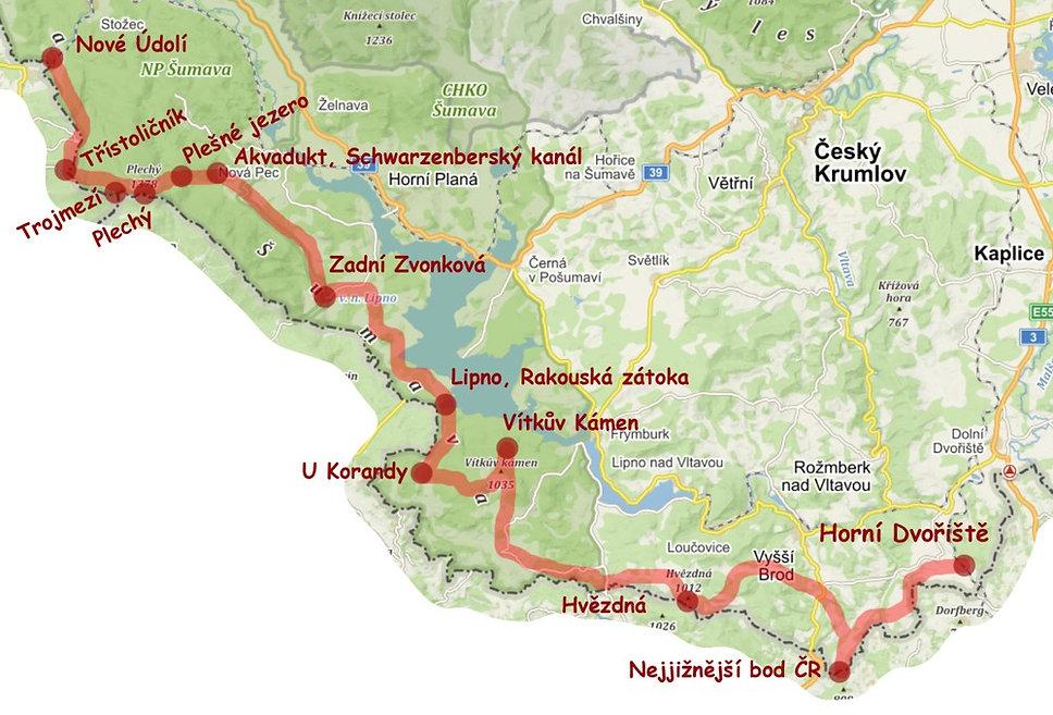 mapa_etapa_01_.jpg