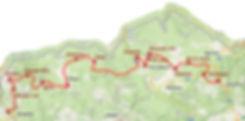 mapa_XX10 - Krusne_mapa.jpg