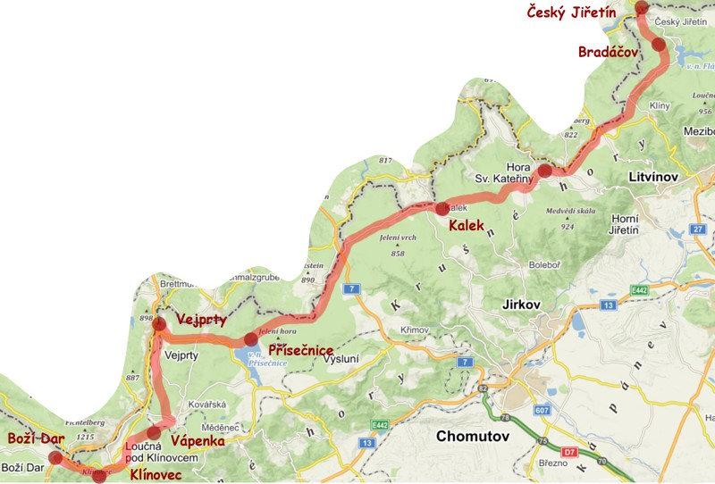 etapa_09 - Bozi Dar.jpg