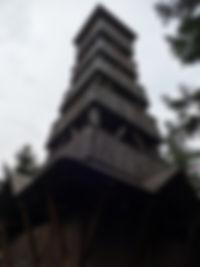 200702194332.jpg