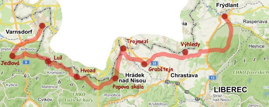 etapa_XX14_VarnsdorfFrydlant_mapa.jpg