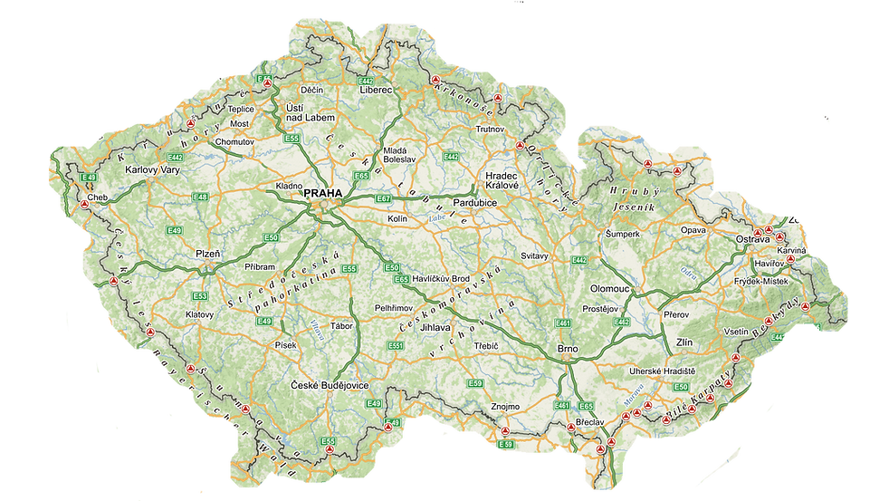mapa uvodni_01.png