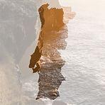 Portugalsko titul.jpg