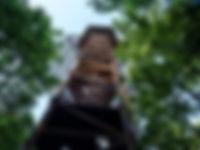 200704185004.jpg