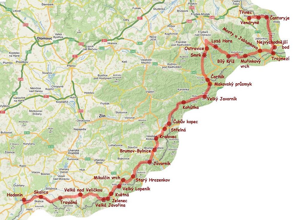 etapa_XX20-vychod_mapa.jpg