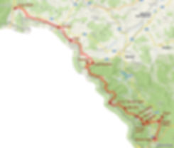 etapa_03_mapa.jpg