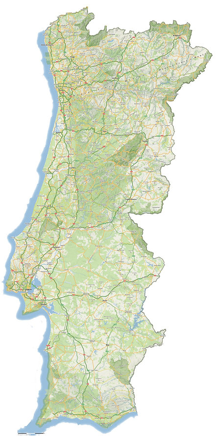 Portugalsko_roadtrip_jen mapa.jpg