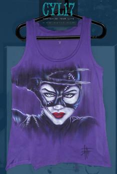 Catwoman_TShirt_dipinta a mano.jpg