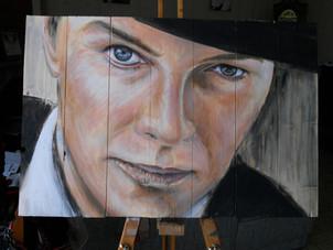 David_Bowie_C