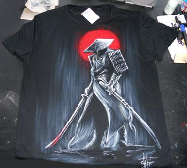 Samurai_Black