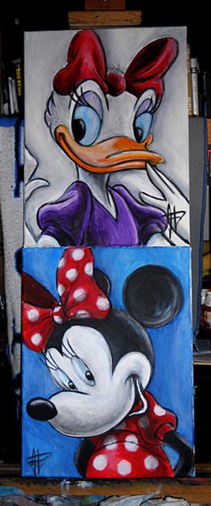 Disney Acrilico su tela cm 20x30.jpg