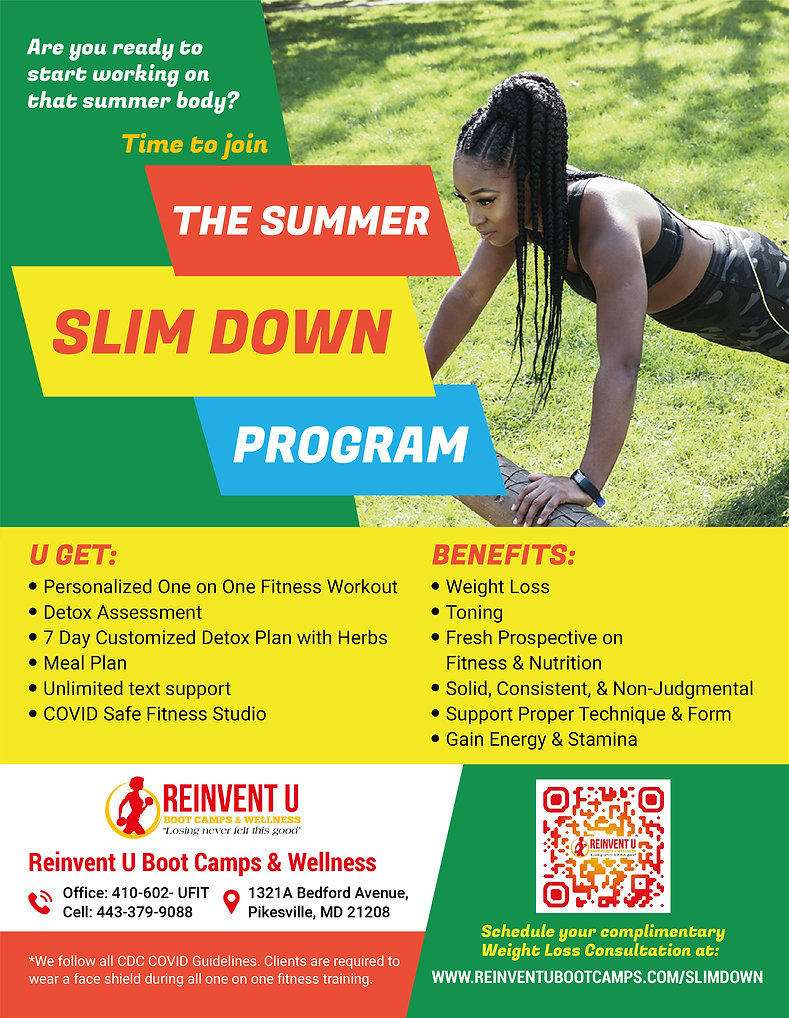 summer slim down final.jpg