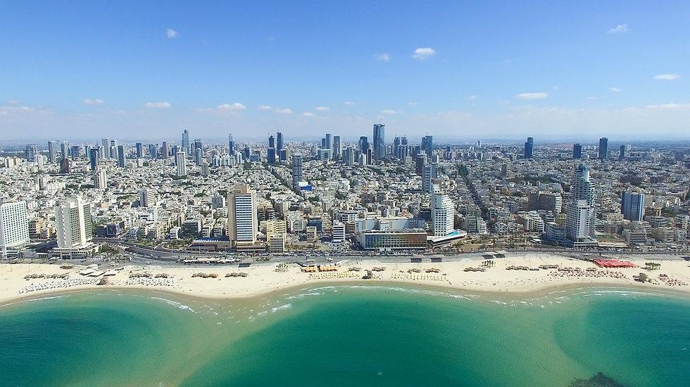 תמונה תל אביב.jpg