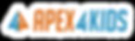 Apex-4-Kids-logo200.png