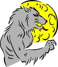 werewolf190-2024126_1280 copy_edited-1.j