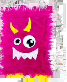 monster invitation260.png