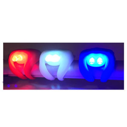 Bicycle Lights 2pack