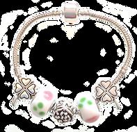 charm bracelet clear200.png