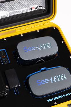See-LEVEL Dual headset kit.jpg