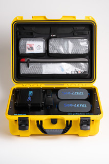 See-LEVEL Dual kit front.jpg