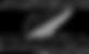 thumbnail_NZ_Marine_IA_Recognised_Member