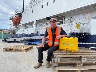 seelevel-dudley-shipside.jpg