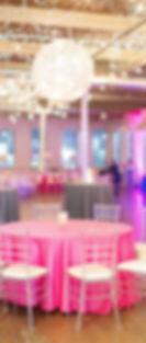 PartyDetails-4.jpg