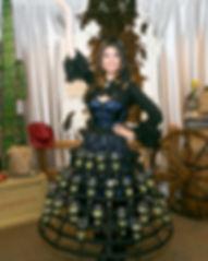 AnastasiaGPhotography9207a copy.JPG